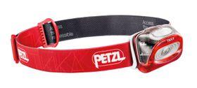 Petzl - Tikka Headlamp - Red
