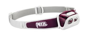Petzl - Tikka Plus Headlamp - Violet