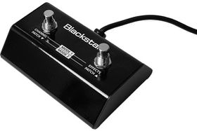 Blackstar FS11 Footswitch For ID:Core Amplifiers
