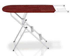 Mellerware - Inspiration Ironing Board Ladder