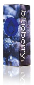 Twisp Blueberry Fresh - 20ml