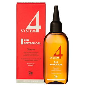 System4 Bio Botanical Serum