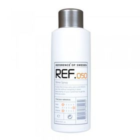 Ref Shine Spray 050