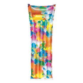 Bestway - Printed Air Mat - Rainbow
