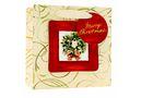 Christmas Glamour CD Gift Bag