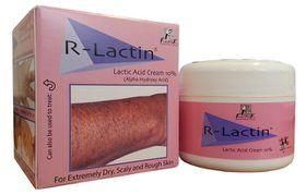 R-Lactin Cream - 125ml