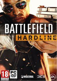 Battlefield Hardline (PC)
