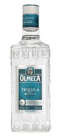 Olmeca - Blanco Tequila - 750ml