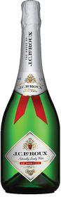 JC Le Roux - Le Domaine Sparkling Wine - 750ml