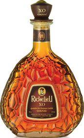 Richelieu - XO Cognac - 750ml