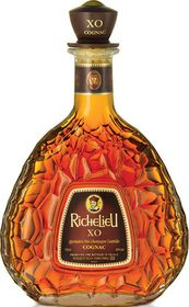 Richelieu - XO Cognac - Case 6 x 750ml