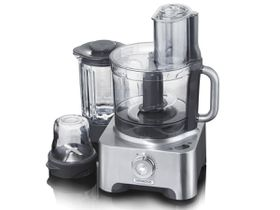 Kenwood - Multipro Excel Food Processor - FPM910