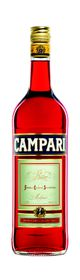Campari Liqueur - 750ml