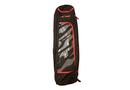 New Balance TK T1 Hockey Bag