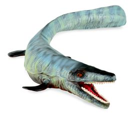 Collecta Prehistoric-Tylosaurus-Xl