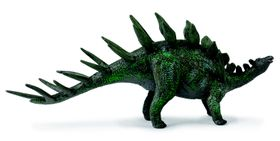 Collecta Prehistoric-Kentrosaurus-M
