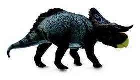 Collecta Prehistoric-Nasutoceratops   -L