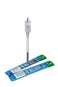 Fox Tools - Speedbit Flat - 6mm