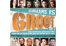 Afrikaans Is Groot Vol 8 (CD)
