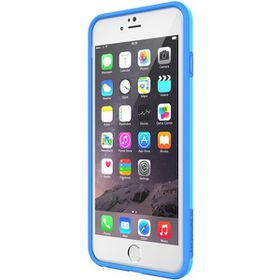 SwitchEasy N-Plus for Apple iPhone 6/6S Plus - Methyl Blue