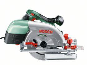 Bosch - Circular Saw - Green