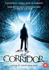The Corridor (DVD)