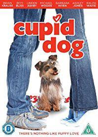 Cupid Dog (DVD)