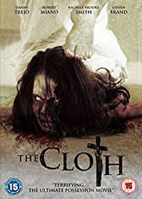 The Cloth (DVD)