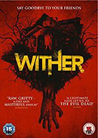 Wither (DVD)