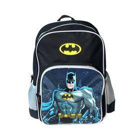 Eco Batman Backpack