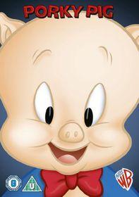 Porky Pig (DVD)