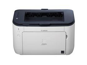 Canon i-SENSYS LBP6230DW A4 Single Function Mono Wi-Fi Laser Printer