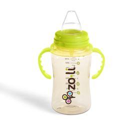 Zoli - Bottle To Sippy Conversion Kit