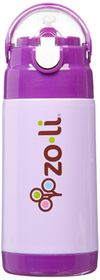 Zoli - D.Lite Insulated Straw Bottle