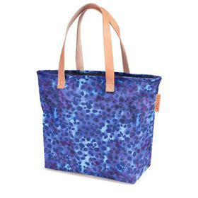Eastpak Shopper/Handbag Soukie - Dotster