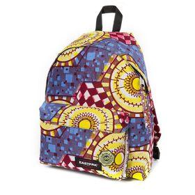 Eastpak Backpack Padded Pak'R - Itri