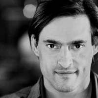 Adam Barnard - Seisoene In Die Son