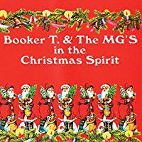 In The Christmas Spirit - (Import CD)