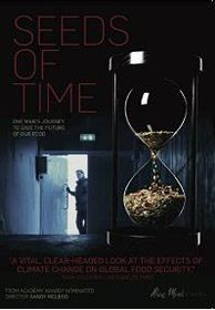 Seeds of Time - (Region 1 Import DVD)