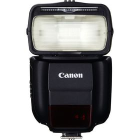 Canon 430EX lll RT Flash
