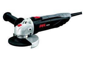 Skil - 9030AA Small Angle Grinder