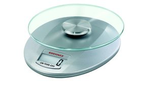 Soehnle Digital Kitchen Scale Roma