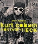 Montage of Heck - (Region 1 Import DVD)