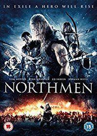 Northmen (DVD)