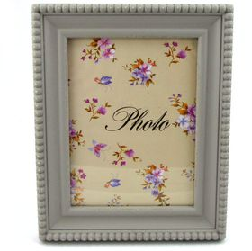Pamper Hamper Photo Frame -  22cm x 27cm