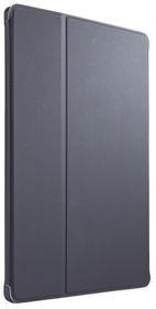 Case Logic Snapview Folio For iPad 6 - Black
