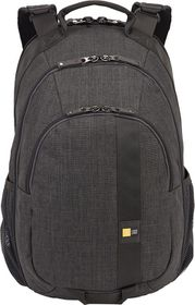 "Case Logic Berkeley 15.6"" Laptop & Tablet Backpack"