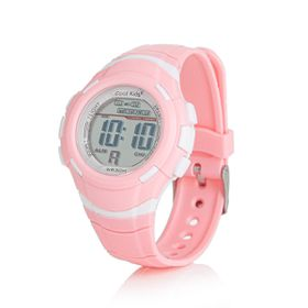 Cool Kids Digital Mid-size 30M WR - Pink