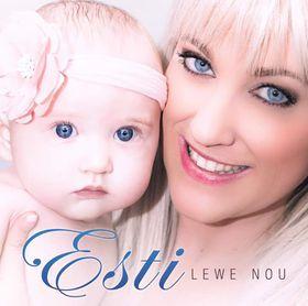 Esti - Lewe Nou (CD)