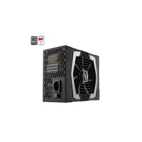 FSP Aurum PT Platinum Full Modular 80 Plus 850Watt Power Supply